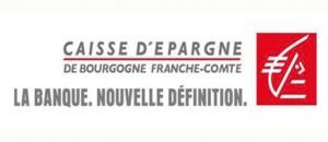 Caisse d'Epargne de Bourgogne Franche-Comté