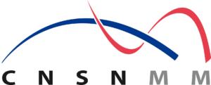 Centre national de ski nordique et de moyenne montagne