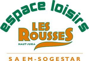 SAEM Sogestar Les Rousses