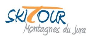 Ski Tour Montagnes du Jura